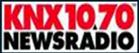 knx 10.70 news radio