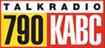 talkradio 790 kabc